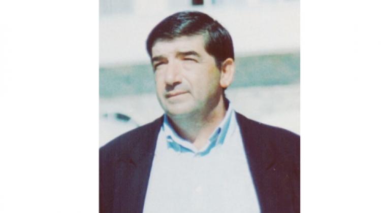 Έφυγε από τη ζωή στα 65 του ο Νίκος Παππάς