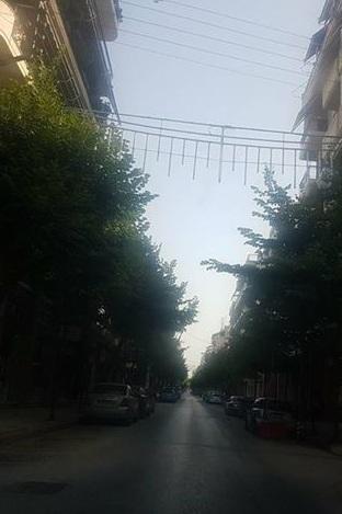 άδειοι δρόμοι ιούλιος 18 (3)