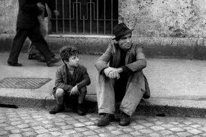 «Κλέφτης ποδηλάτων» από την Κινηματογραφική Λέσχη Νίκαιας