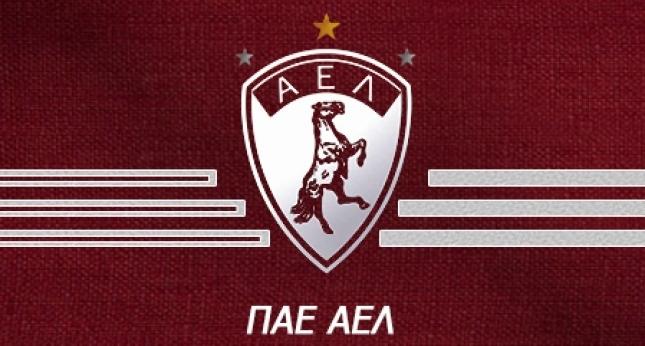 Τσακμακίδης και Ταξιάρχης στις ομάδες under της ΑΕΛ