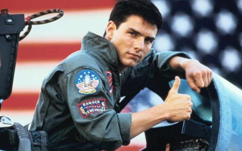 Ο Τομ Κρουζ επιβεβαιώνει ότι η Τζένιφερ Κόνελι θα πρωταγωνιστήσει στο σίκουελ του «Top Gun»