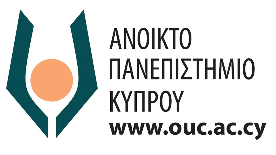 Το Ανοικτό Πανεπιστήμιο Κύπρου για την ανείπωτη εθνική τραγωδία