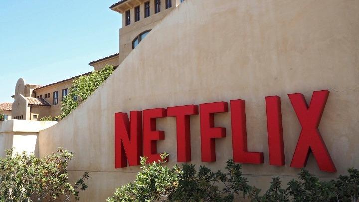 Στη Μαδρίτη το πρώτο στούντιο του Netflix εκτός ΗΠΑ