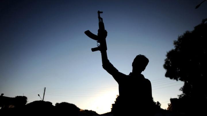 Η οργάνωση Ισλαμικό Κράτος ανέλαβε την ευθύνη για την επίθεση στο Τορόντο