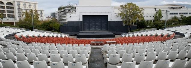 Ακυρώθηκε η συναυλία της Ελεωνόρας Ζουγανέλη στο Βόλο