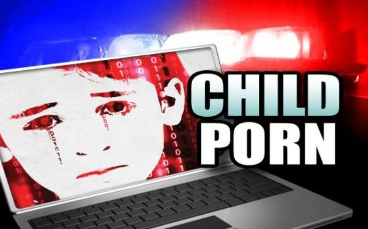 Νέα σύλληψη άνδρα για πορνογραφία ανηλίκων μέσω διαδικτύου
