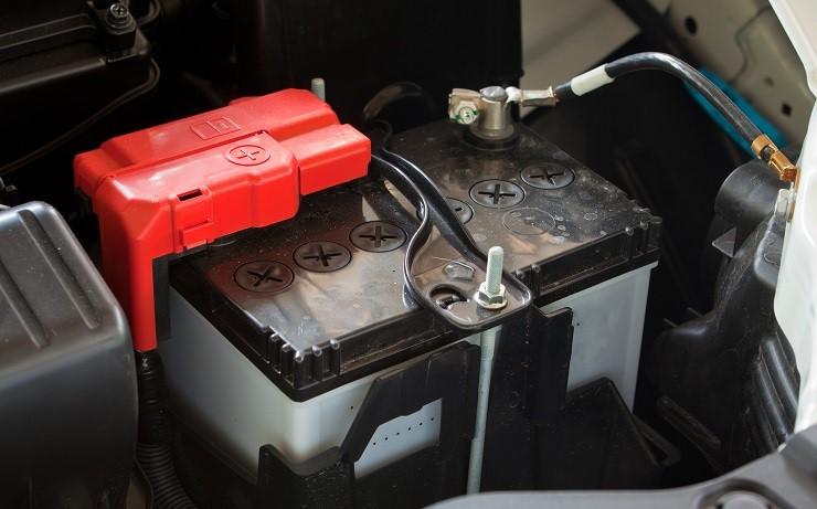 Οι ενδείξεις ότι χρειάζεστε νέα μπαταρία αυτοκινήτου