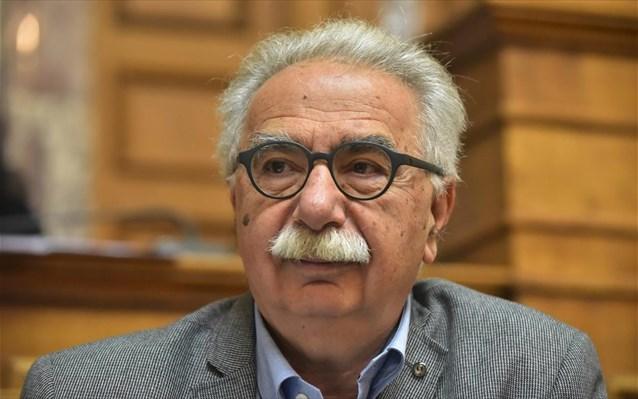 Κ. Γαβρόγλου: Λάθος τα περί συγχώνευσης ΤΕΙ με πανεπιστήμια