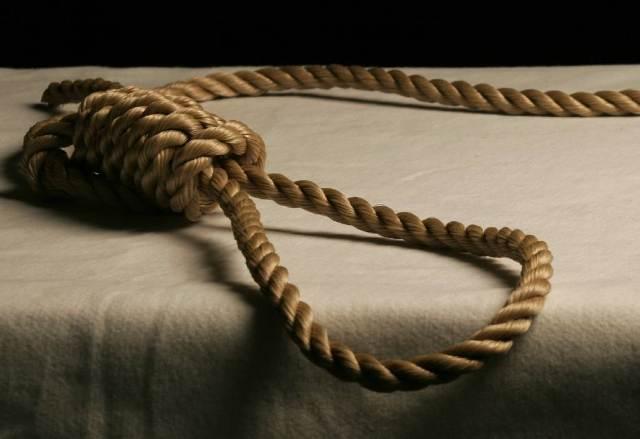 Διπλό σοκ στην Ήπειρο – Δύο αυτοκτονίες γυναικών μέσα σε λίγες ώρες