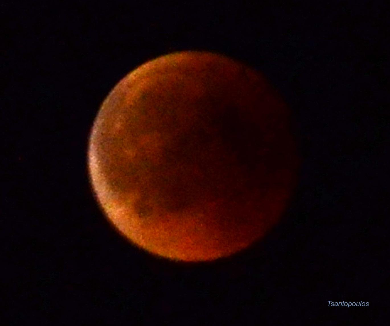 2.Ματωμένο Φεγγάρι-Παράλια Λάρισας-photo Tsantopoulos