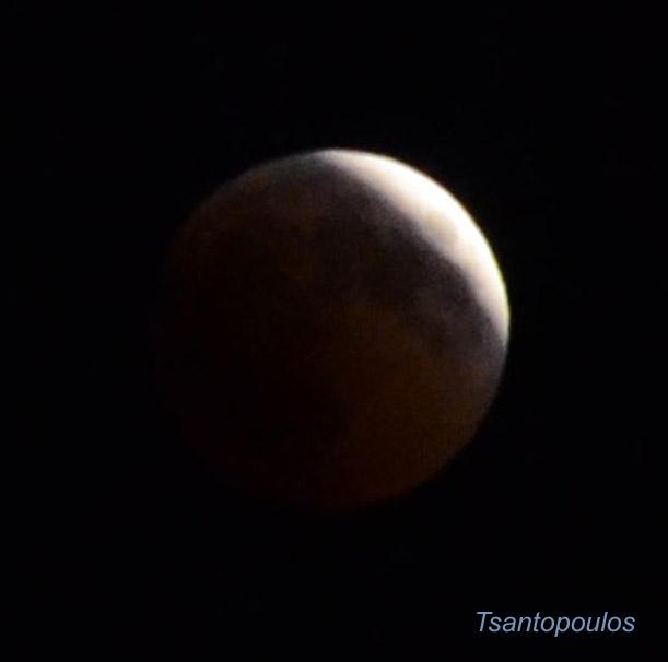 3.Ματωμένο Φεγγάρι-Παράλια Λάρισας-photo Tsantopoulos