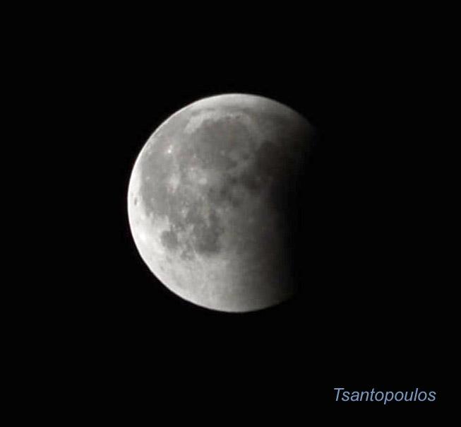 6.Ματωμένο Φεγγάρι-Παράλια Λάρισας-photo Tsantopoulos
