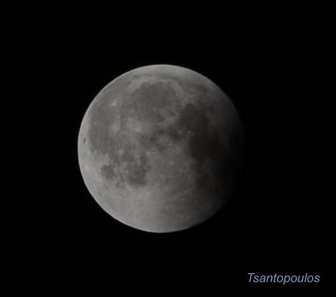 7.Ματωμένο Φεγγάρι-Παράλια Λάρισας-photo Tsantopoulos
