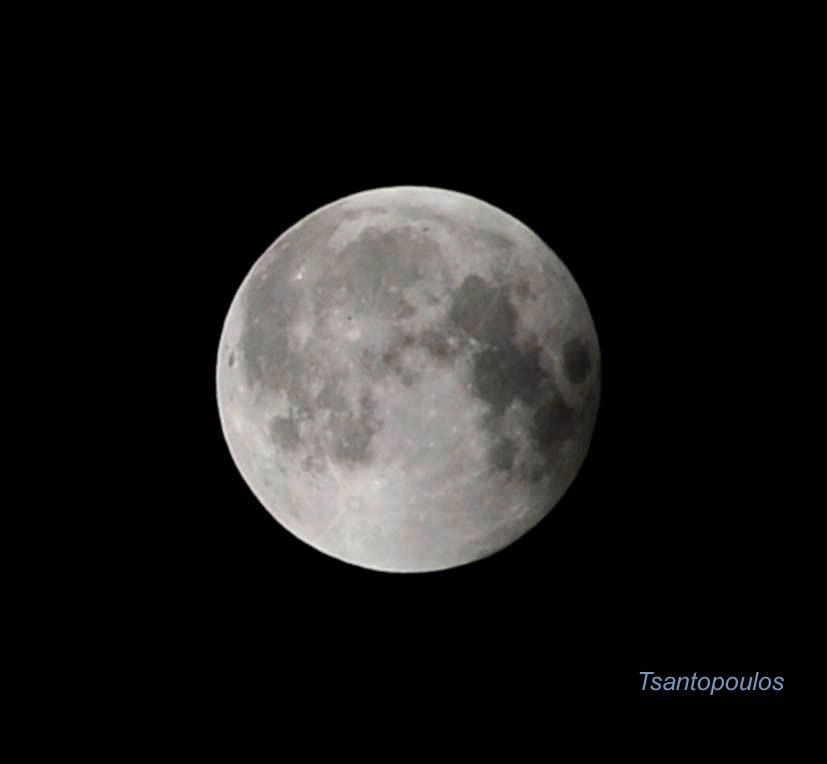 8.Ματωμένο Φεγγάρι-Παράλια Λάρισας-photo Tsantopoulos