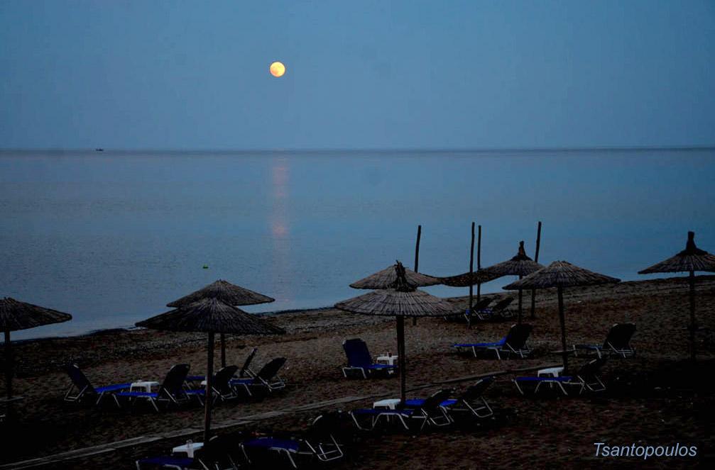 10.Ματωμένο Φεγγάρι-Παράλια Λάρισας-photo Tsantopoulos