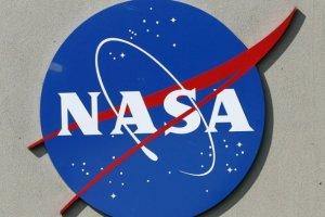 Η NASA γιορτάζει τα 60 χρόνια της