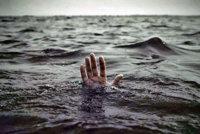 Αναγνωρίστηκε η νεκρή γυναίκα στη Βάρκιζα