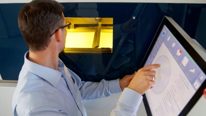 Ανησυχία για απόφαση που επιτρέπει κατασκευή πλαστικών όπλων από εκτυπωτή 3D