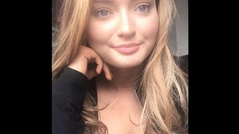 Μάχη για τη ζωή δίνει 17χρονη Βρετανίδα μετά από ατύχημα