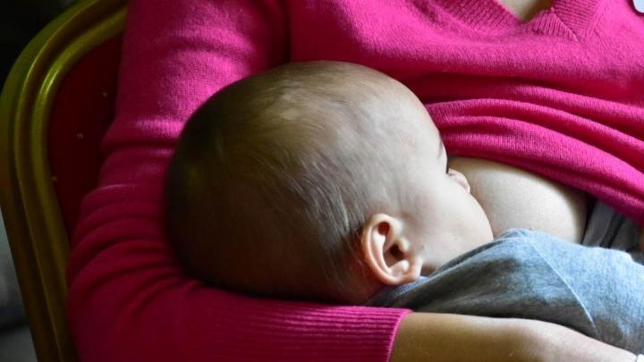 Κίνδυνος για μητέρες και έμβρυα