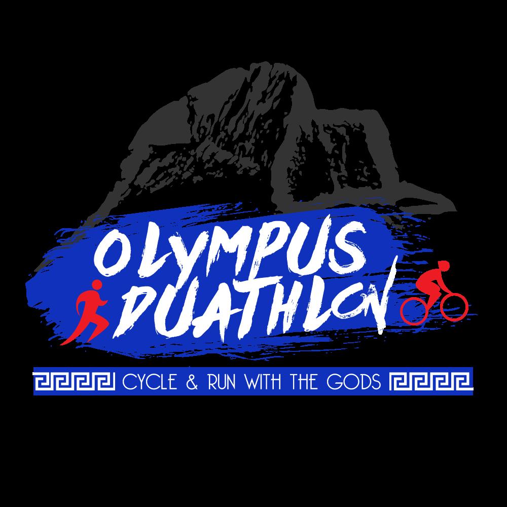 Αγώνας διάθλου στον Όλυμπο