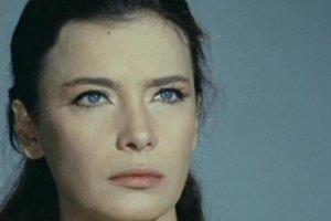 «Εγώ είμαι η Τζένη Καρέζη, δεν μπορείς να με κερατώνεις»