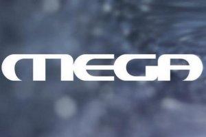 Απίστευτο αυτό που συμβαίνει με το MEGA: Πρώτο σε τηλεθέαση