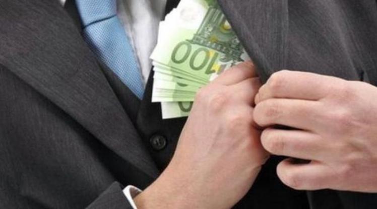 Εκβίαζε ιδιοκτήτρια μονάδας φροντίδας ηλικιωμένων – Ζητούσε 70.000 ευρώ