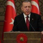 Ο Ερντογάν «προκαλεί» όσους «παίζουν παιχνίδια» με την οικονομία της χώρας