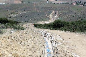 3 εκατ. ευρώ στο Δήμο Κιλελέρ για βελτίωση υποδομών στο δίκτυο ύδρευσης