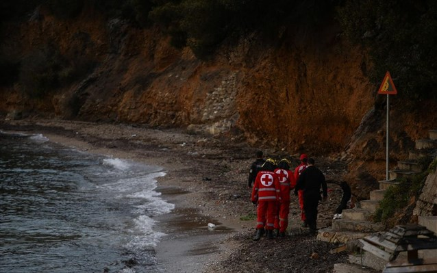ΠΟΕΔΗΝ: Έχουμε ντοκουμέντο ότι ο πρώτος νεκρός έφτασε στο Σισμανόγλειο στις 23:03