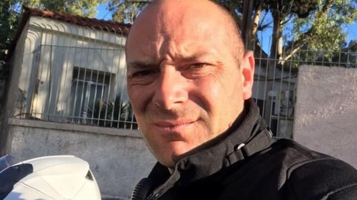 Αστυνομικός της Τροχαίας στην ΕΡΤ: Δεν δόθηκε εντολή να πηγαίνουν τα αυτοκίνητα προς το Κόκκινο Λιμανάκι