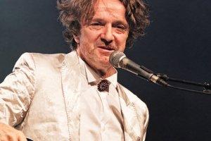 Συναυλία Μπρέγκοβιτς στο Παζάρι της Λάρισας !