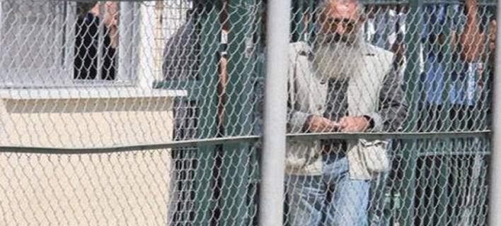 Αποφυλακίζεται ο μακροβιότερος ισοβίτης της Κύπρου