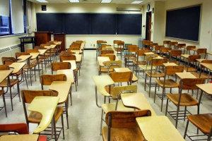 Προσλήψεις εκπαιδευτικών στα δημόσια ΙΕΚ