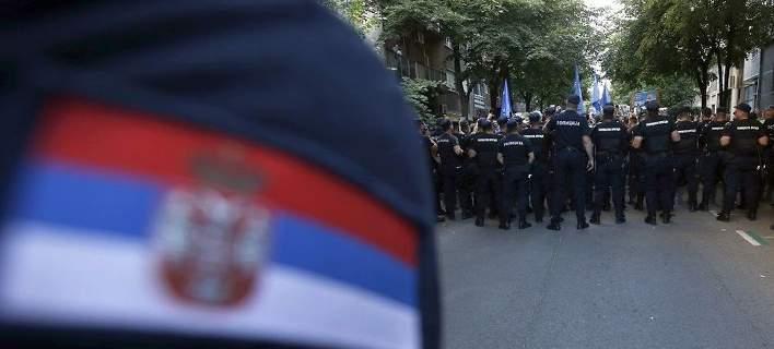 Συναγερμός στα Βαλκάνια: Φήμες για ανακήρυξη αυτονομίας από τους Σέρβους στο Κόσοβο