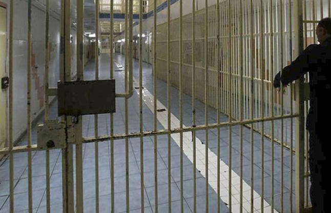 Στη φυλακή η 82χρονη για το «σύγχρονο Κωσταλέξι»