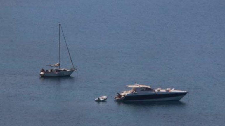 Ιταλία: Δύο ψαράδες σκοτώθηκαν σε σύγκρουση βάρκας με μικρό σκάφος