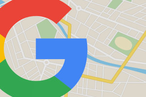 Η νέα υπηρεσία στο Google Maps – Τι αλλάζει