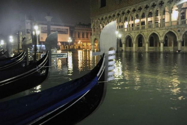 Νεκροί ψαράδες από σύγκρουση της βάρκας τους στη Βενετία