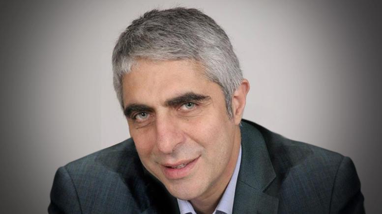 Γιώργος Τσίπρας: Στην ΔΕΘ θα ακουστούν συγκεκριμένα μέτρα