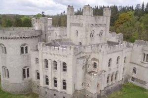 Δείτε πόσο πωλείται το κάστρο του «Game of Thrones»