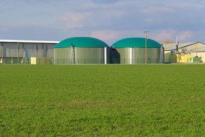 Λάρισα: Εν αναμονή της μελέτης για μονάδα Βιοαερίου – Βιομάζας