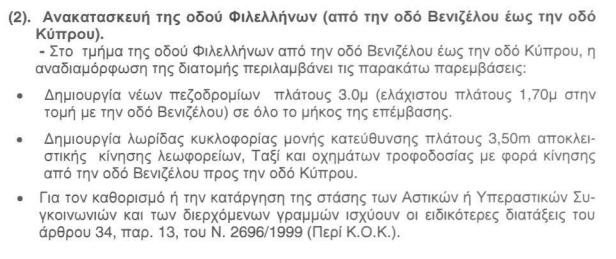 Βενιζέλου Κύπρου