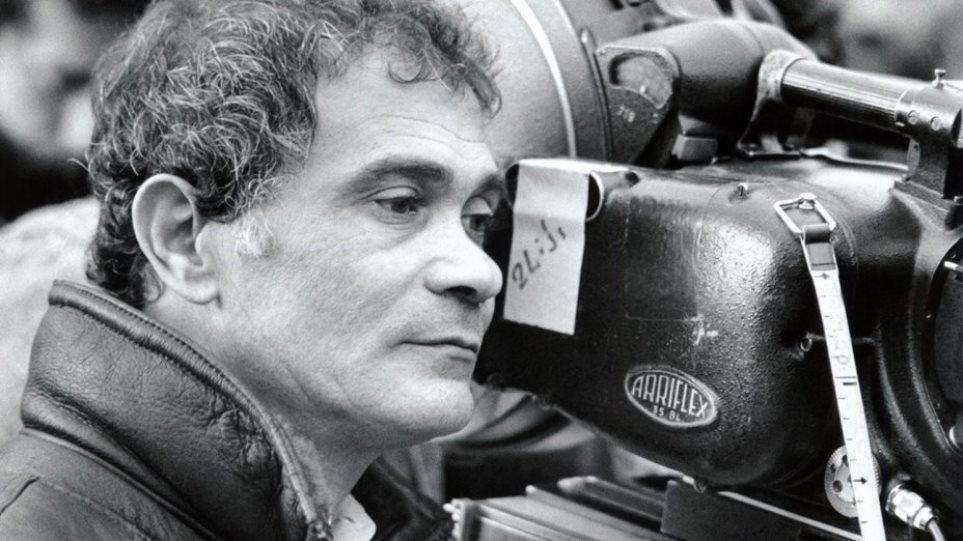 «Έφυγε» o σκηνοθέτης Μοσέ Μιζραχί