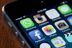 Κυκλοφόρησε το νέο – πιο έξυπνο και λιγότερο εθιστικό – λειτουργικό σύστημα Android 9 Pie