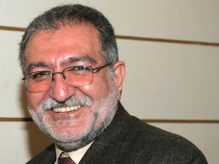 Ραψάνη: Εκδήλωση – αφιέρωμα στον συγγραφέα Τζεμίλ Τουράν