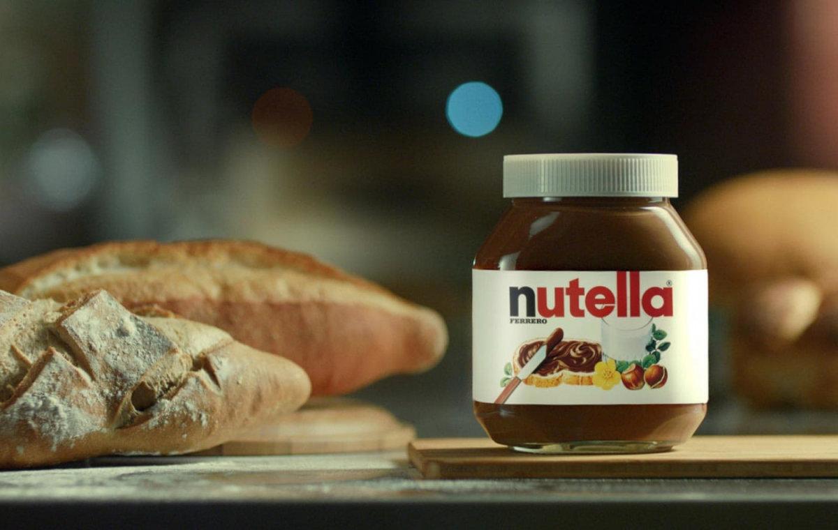 Η πιο γλυκιά δουλειά: Δοκιμαστές γλυκών ψάχνει η Nutella