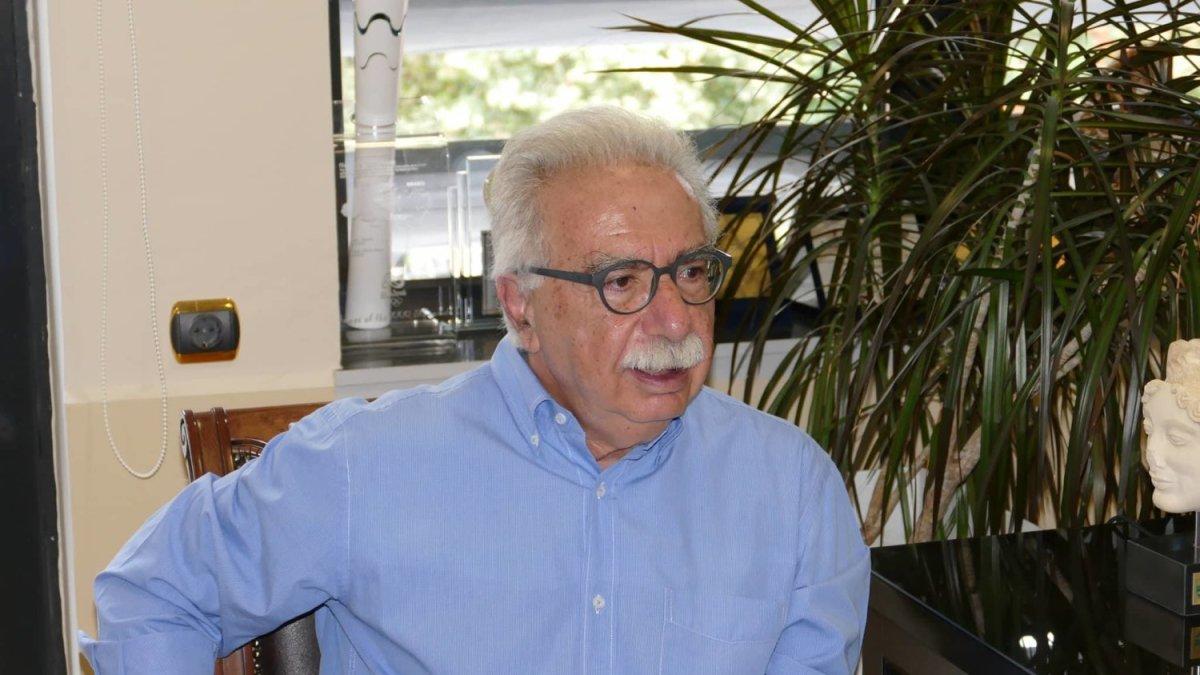 Γαβρόγλου: Ανοίγει ο φάκελος της υπόθεσης Μπουλούτα