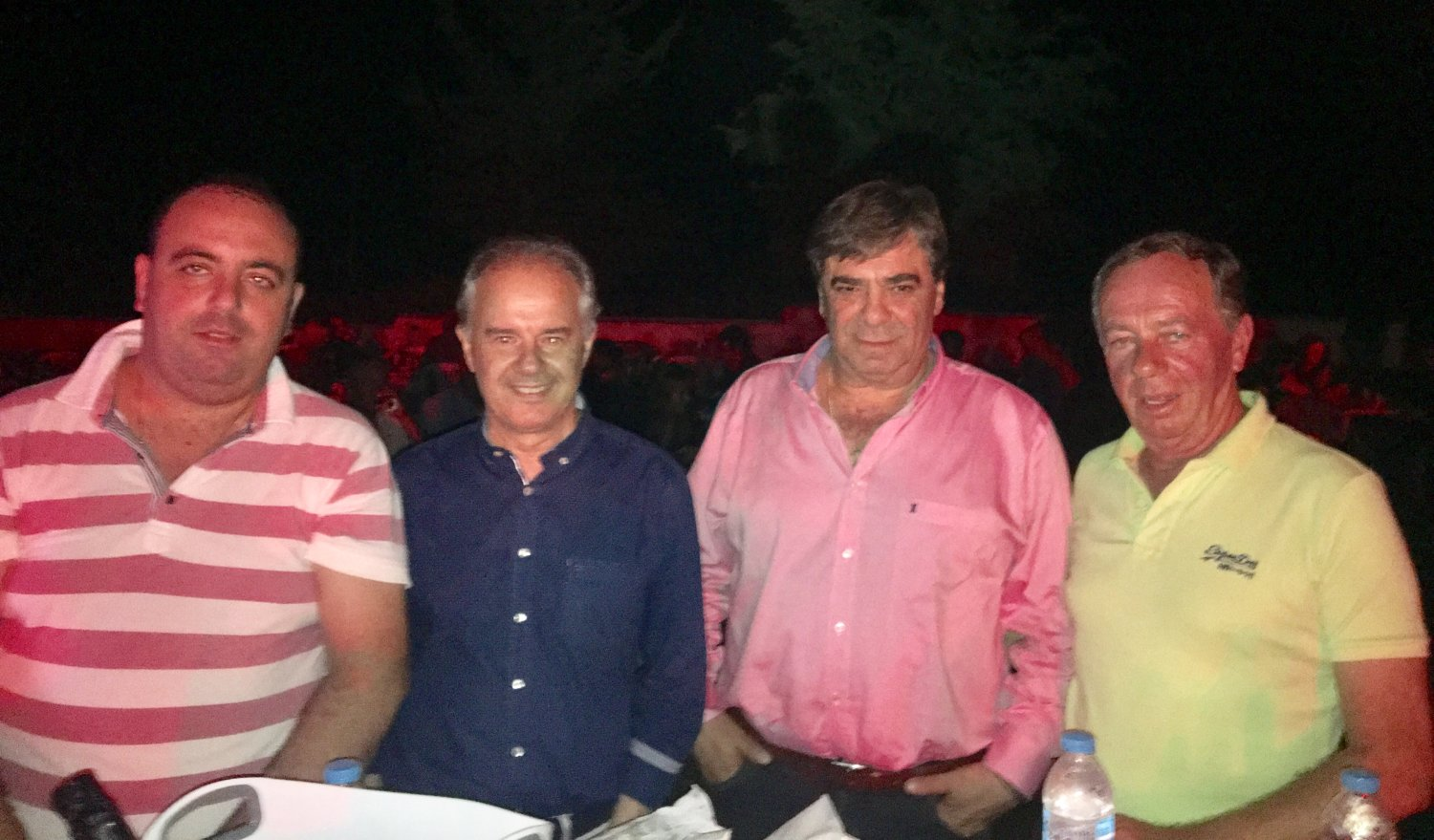 road party Ελατεια (1)